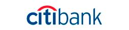 Citibank - Кредит наличными