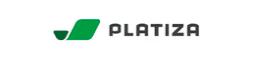 Platiza