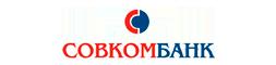 Совкомбанк Супер