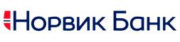 Норвик Банк залог недвижимости