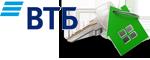 ВТБ - ипотека