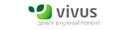 Vivus RU