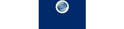 Газпром автокредит