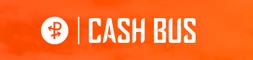 Cash Bus RU