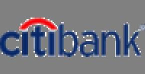 Citibank - Кредитная карта