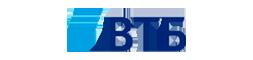 Рефинансирование в Банке ВТБ